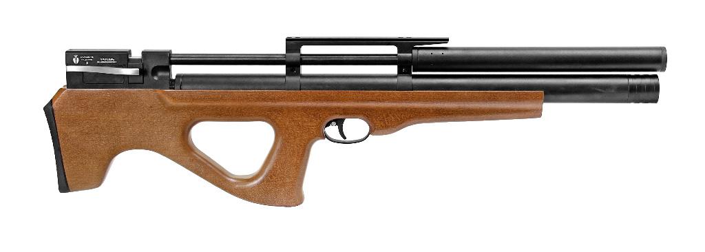 ZR P15