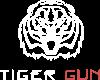 Logo tiger gun eng